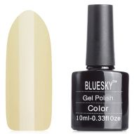 Bluesky Gel Polish Sun Bleached 80566 (40566), 10 мл