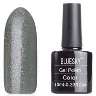 Bluesky Gel Polish Wild Moss 80595 (40595), 10 мл