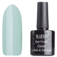 Bluesky Gel Polish Mint Convertible 80569 (40569), 10 мл