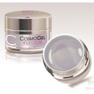 Cosmolac гель Jelly Clear, 15 мл