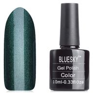 Bluesky Gel Polish Pretty Poison 80541 (40541), 10 мл