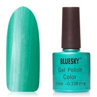 Bluesky Gel Polish Hotski to Tchotchke 80529 (40529), 10 мл