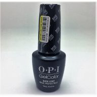 OPI GelColor Base Coat, базовое покрытие, 15 мл