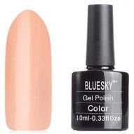 Bluesky Gel Polish Dandelion 80591 (40591), 10 мл
