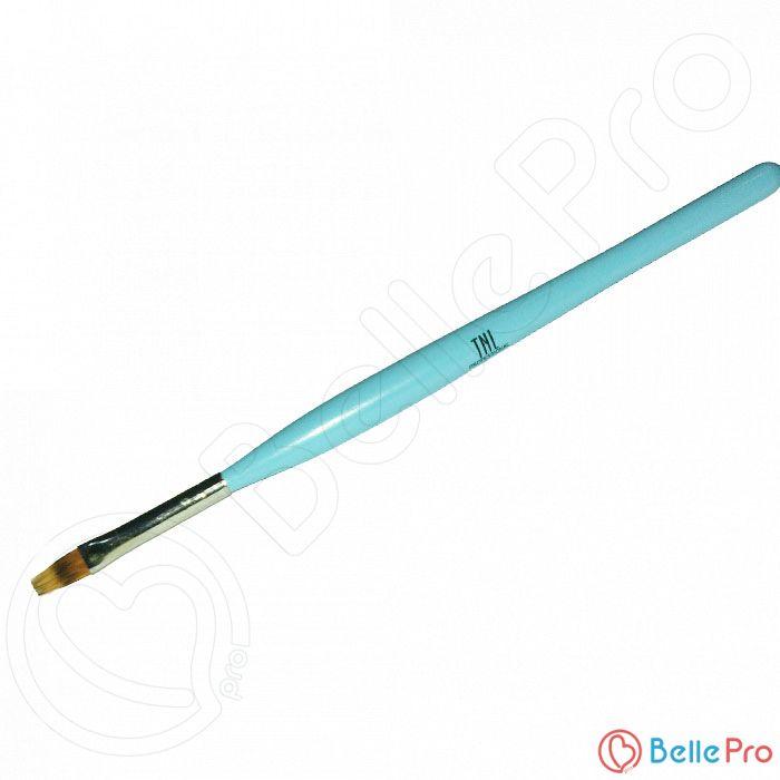 Кисть для градиента и омбре TNL удлиненная по цене 118 руб — купить ... f0ba2a8bd3cda