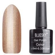 Bluesky Gel Polish Locket Love 80582 (40582), 10 мл