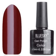 Bluesky Gel Polish Burnt Romance 80561 (40561), 10 мл