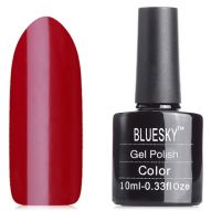 Bluesky Gel Polish Scarlet Letter 80575 (40575), 10 мл